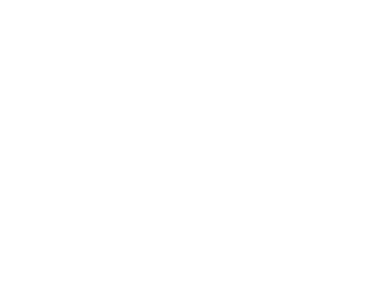 Relentless Student Ministries